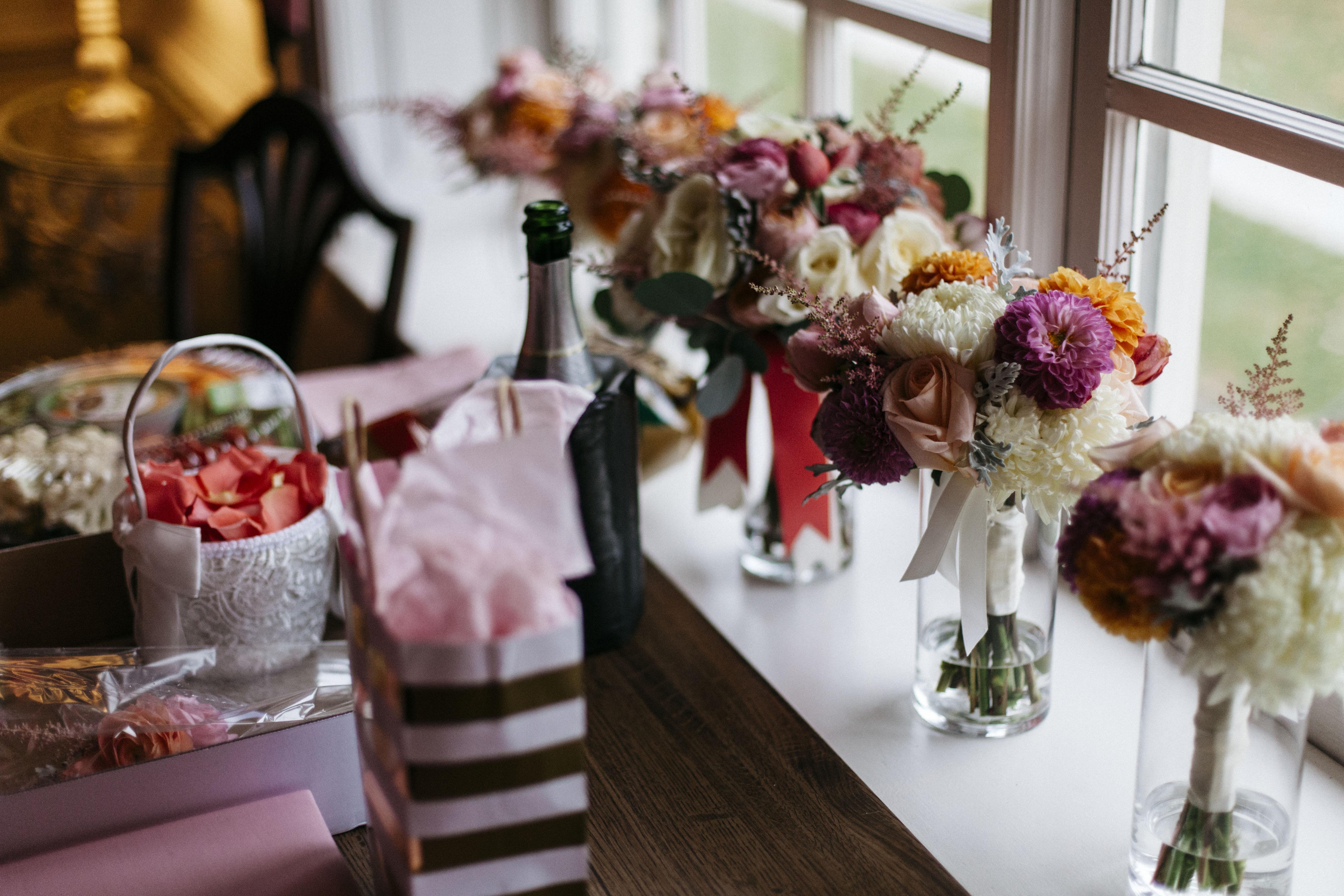 Baybloomsweddings annapolis maryland wedding florals your annapolis wedding florist junglespirit Choice Image